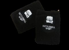 KettlebellShop, handledsskydd