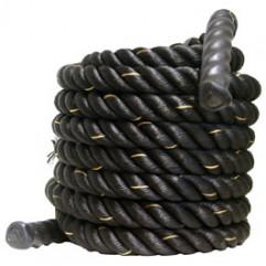 Cross-reb, 38 mm - 15 meter Battle rope