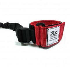 RX Jump Cuff Trainers, Skills Kit