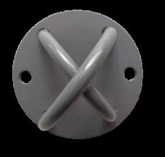 Anchor point MultiMount KettlebellShop