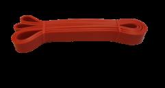 Power Band gummiband 31 kg, 25,4 mm