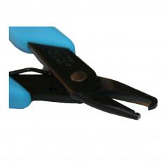 RX-produkter - Kabelmontering på handtag