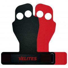 Velites Grip Shell Flexy RED, KettlebellShop