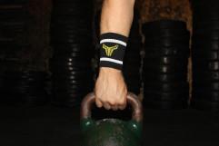 Sweat band Arox Fitness, KettlebellShop