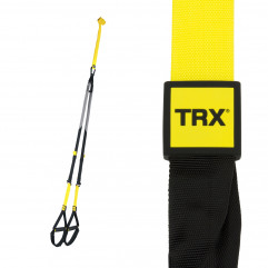 TRX® C4 Suspension Trainer single fra KettlebellShop™