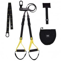 TRX Sweat by KettlebellShop