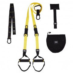 TRX Burn, KettlebellShop