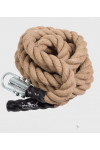 Gym Climbing Rope 4,5 m/50mm