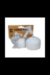 Chalk bag incl bouldering content KettlebellShop™