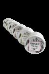 ChubaClimb finger tape, KettlebellShop
