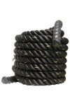 Battle rope 15m 38mm