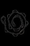 MobileFit Pro, TACLAD by KettlebellShop