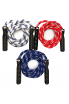 RX Drag Rope by KettlebellShop