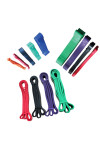 Power Band, Resistance band, strenght band
