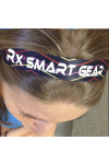 RX Sweat Band by KettlebellShop