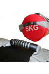 Sand Gym Bag from KettlebellShop™