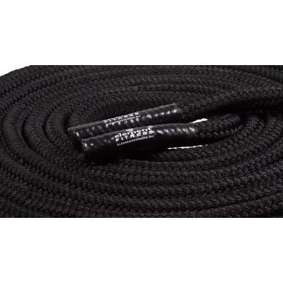 Battle rope 12 m, Kettlebellshop