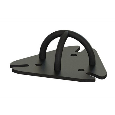Solid Anchor point Element Fitness, KettlebellShop