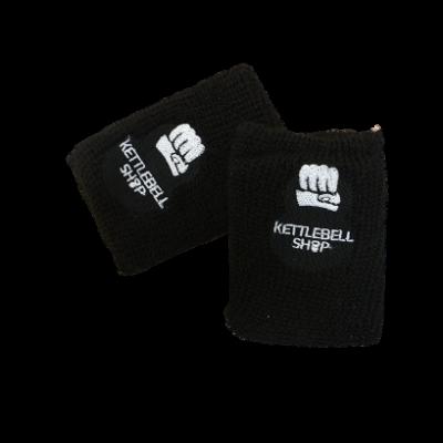 KettlebellShop, wrist guards