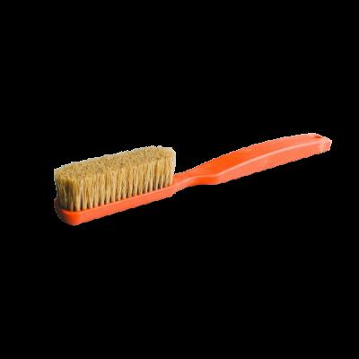 Brush for training, ChubaClimb, Kettlebellshop