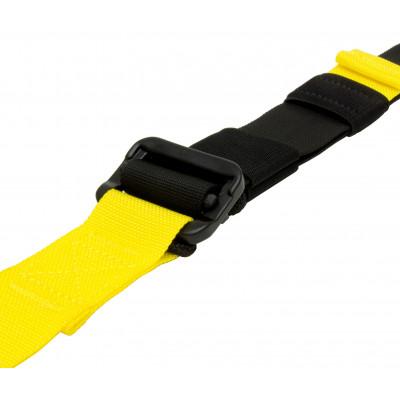 TRX® C4 Suspension Trainer single fra KettlebellShop™