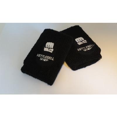 KettlebellShop, håndledsbeskyttere til crossfit