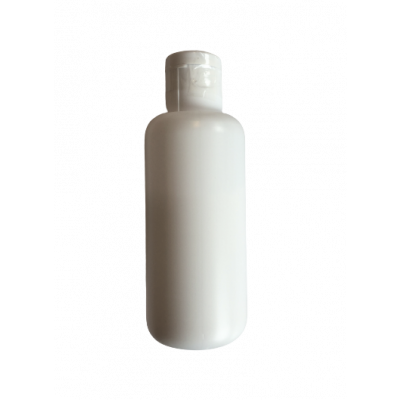 ChubaClimb Liquid chalk, 100 ml. KettlebellShop
