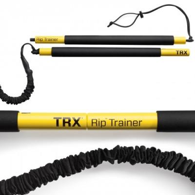 TRX® Rip Trainer fra KettlebellShop™