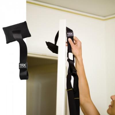 TRX® DoorAnchor montage - fra KettlebellShop™