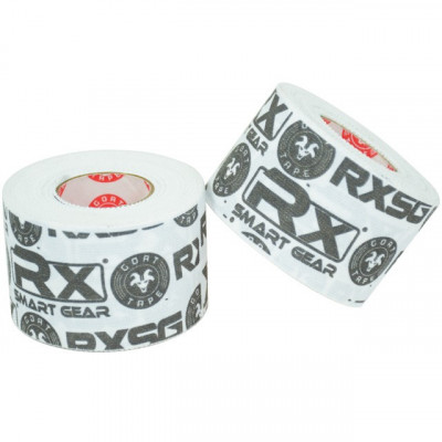 RX Goat tape by KettlebellShop