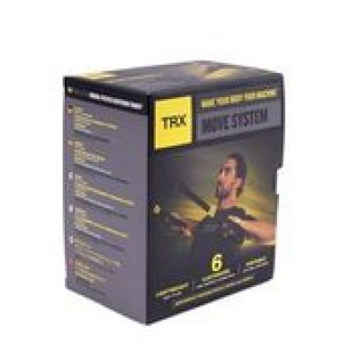 TRX Move by KettlebellShop