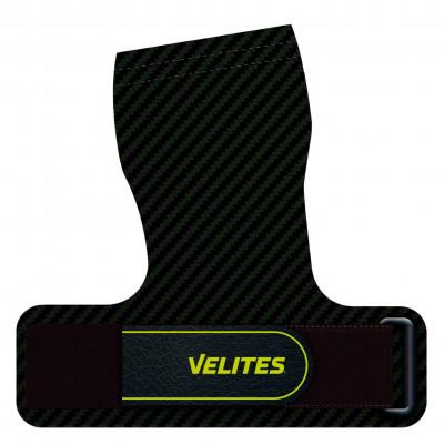 Velites Quad Carbon Hand Grips, KettlebellShop