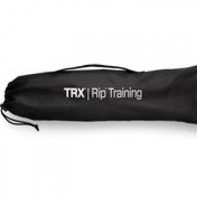 TRX Rip Trainer Ekstra Elastik by KettlebellShop