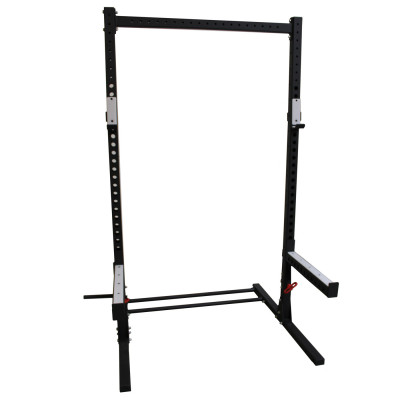 Holder på Squat Rack fra KettlebellShop®