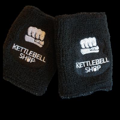 Svedbånd KettlebellShop