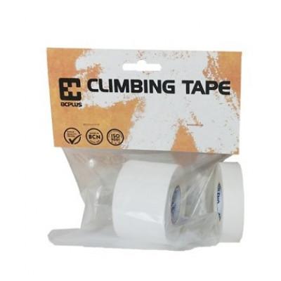 Climbing tape 8cplus, Kettlebellshop®