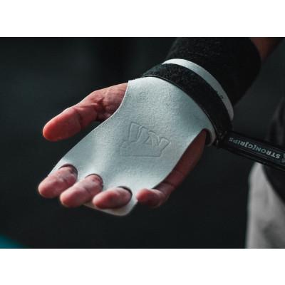 StronGrips ComPro Trio Hand Grips