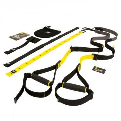 TRX® PRO Kit fra KettlebellShop™