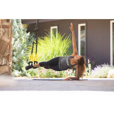 TRX® Home 2 Gym fra KettlebellShop™