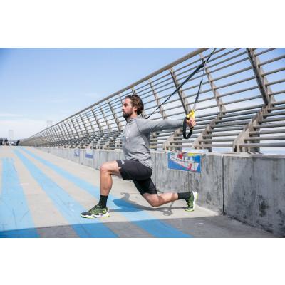TRX Sweat by KettlebellShop